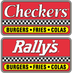 Checkers Rally's