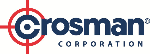 Crosman Corporation