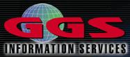 ggs_information_services.jpg