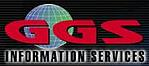 ggs_information_services.jpg