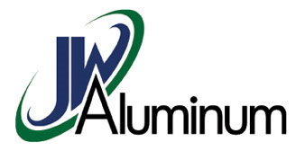 jw_aluminum1.jpg