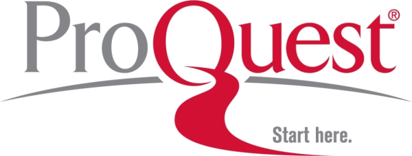 proquest_logo-resized-6001.jpg