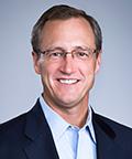 Steve_Bowen_Chairman_and_CEO