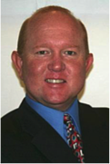 Blake Gasaway is Maine Pointe's Logistics Practice Team Leader for the Chemicals Industry.