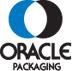 Oracle_Packaging_Logo.jpg
