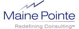 Maine Pointe - Redefining Consulting