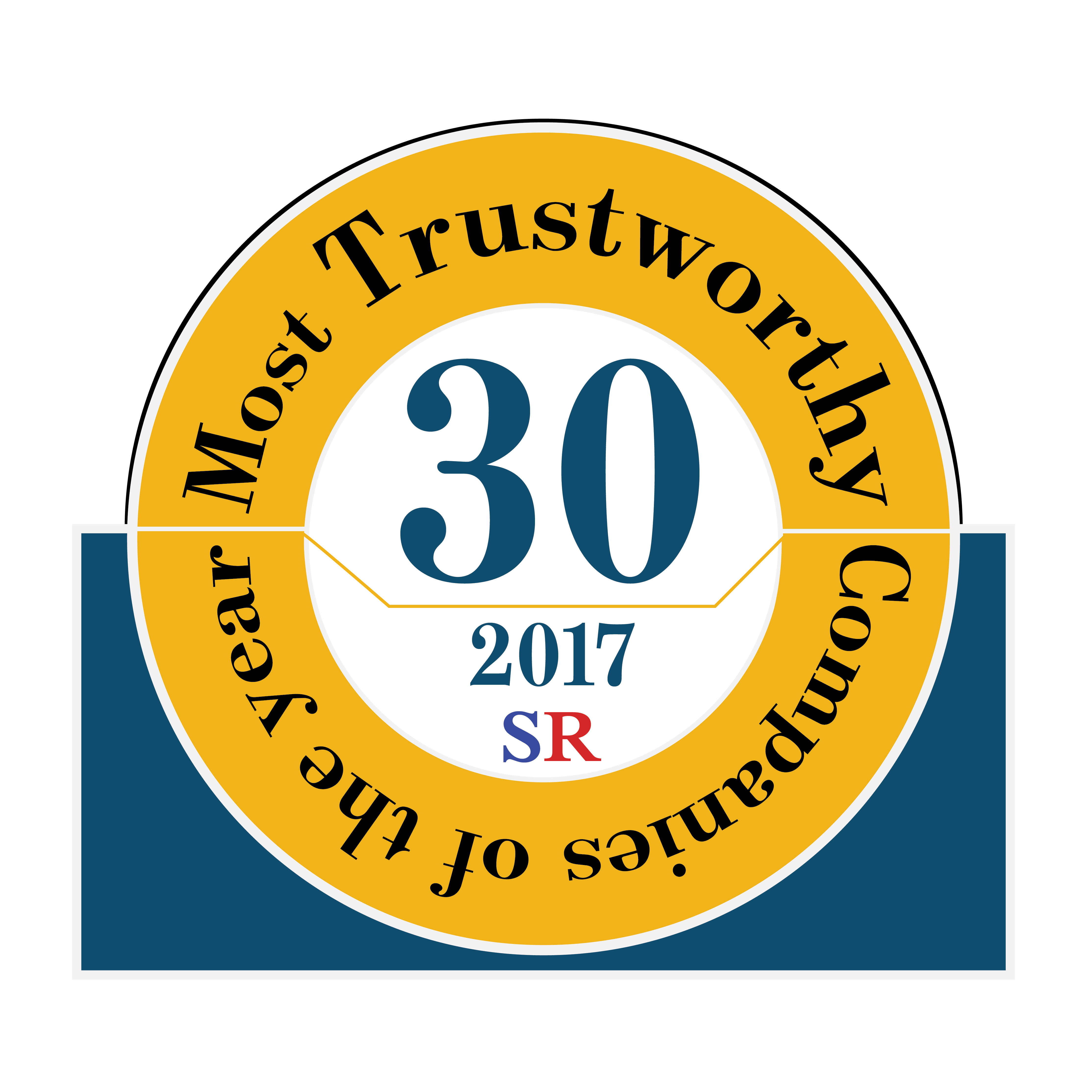30 Most Trust Worthy Companies of the Year 2017.Png[2].png