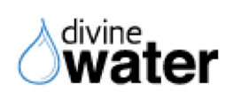 Divine_water_logo.png