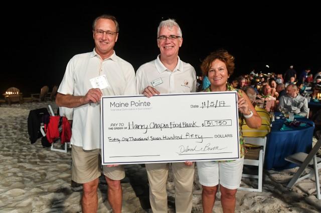Harry Chapin Donation.jpg