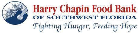 Harry Chapin Logo.jpeg