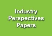 Industry_Image_Green1.jpg