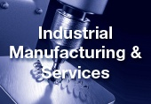 Industry_Image_Industrial_manufacturing_and_services170x118.jpg