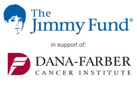 Jimmy_Fund.jpeg