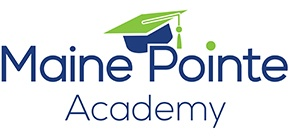 Maine_Pointe_Academy