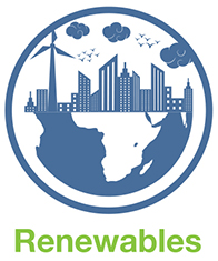 Renewables icon