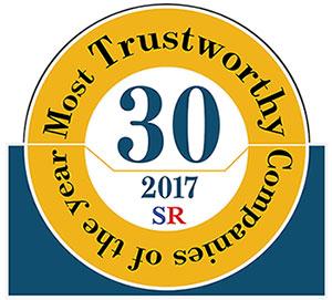 30 most trustworthy.png