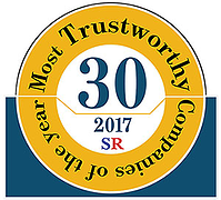 30 most trustworthy.png