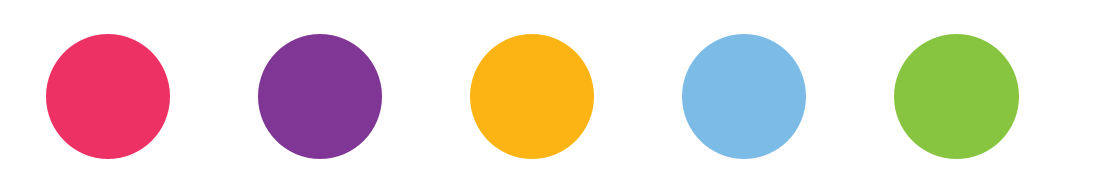 TVO Process dots