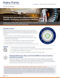 AA&D Flyer 2020 Thumbnail