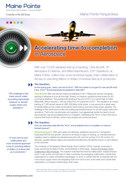 Accelerating time-to-completion in Aerospace Perspective.png
