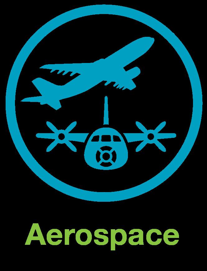 Aerospace Icon-1.png