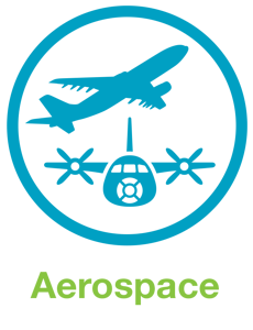 Aerospace Icon-1