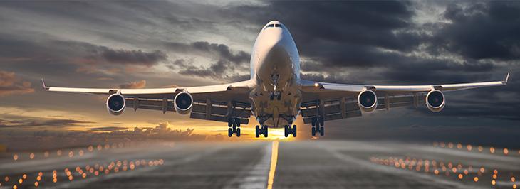 Aerospace Maine Pointe Plane 747.png