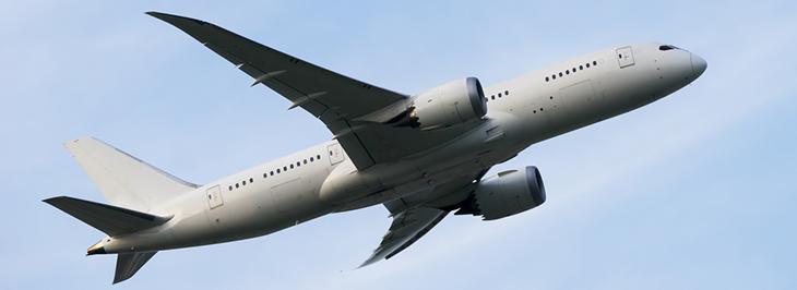 Aerospace Maine Pointe Plane.png