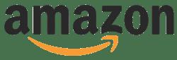 Amazon Logo New.png