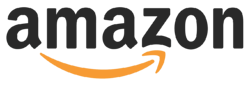 Amazon Logo New.png