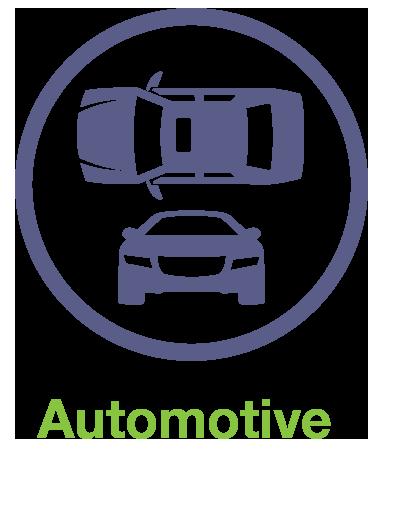 Automotive Icon.png