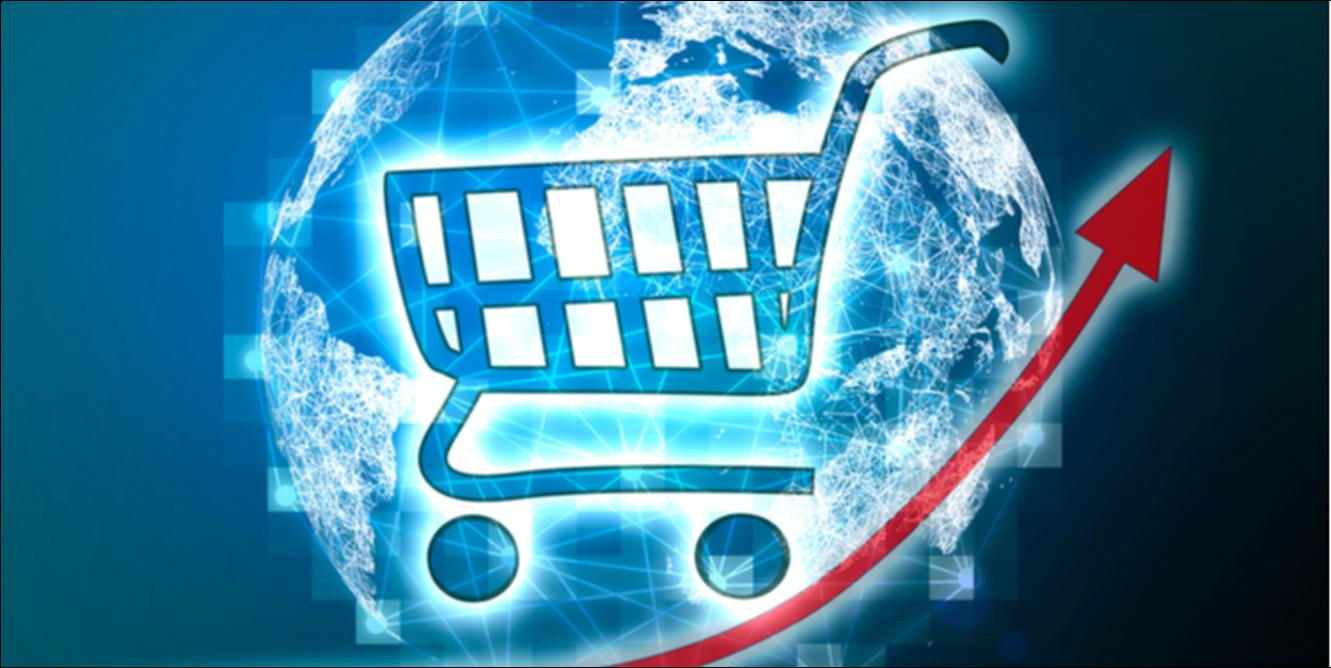 CPG & Retail Talking Pointes Feb 2021-1