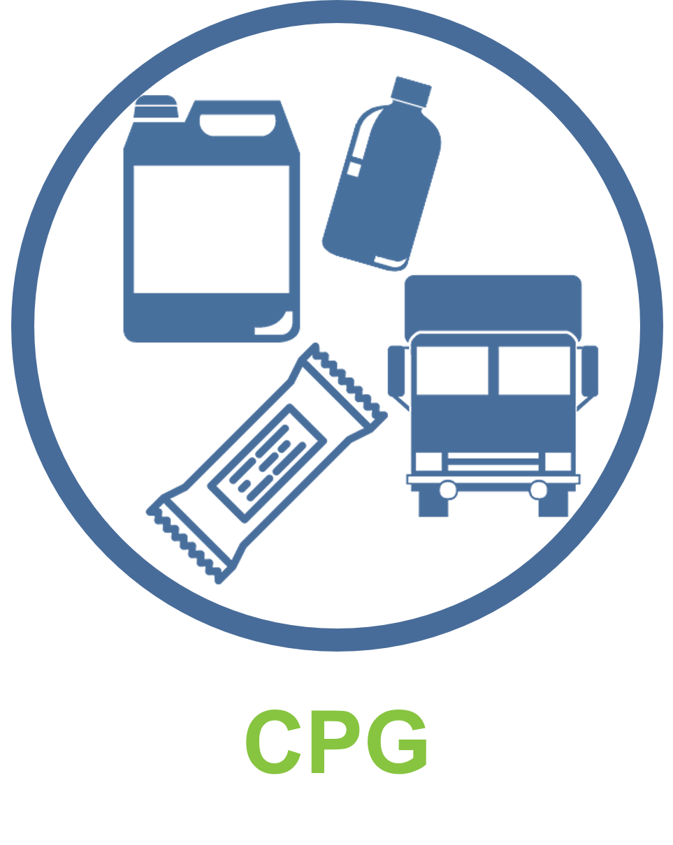 CPG_Icon