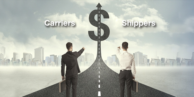 Carriers and Shippers.png