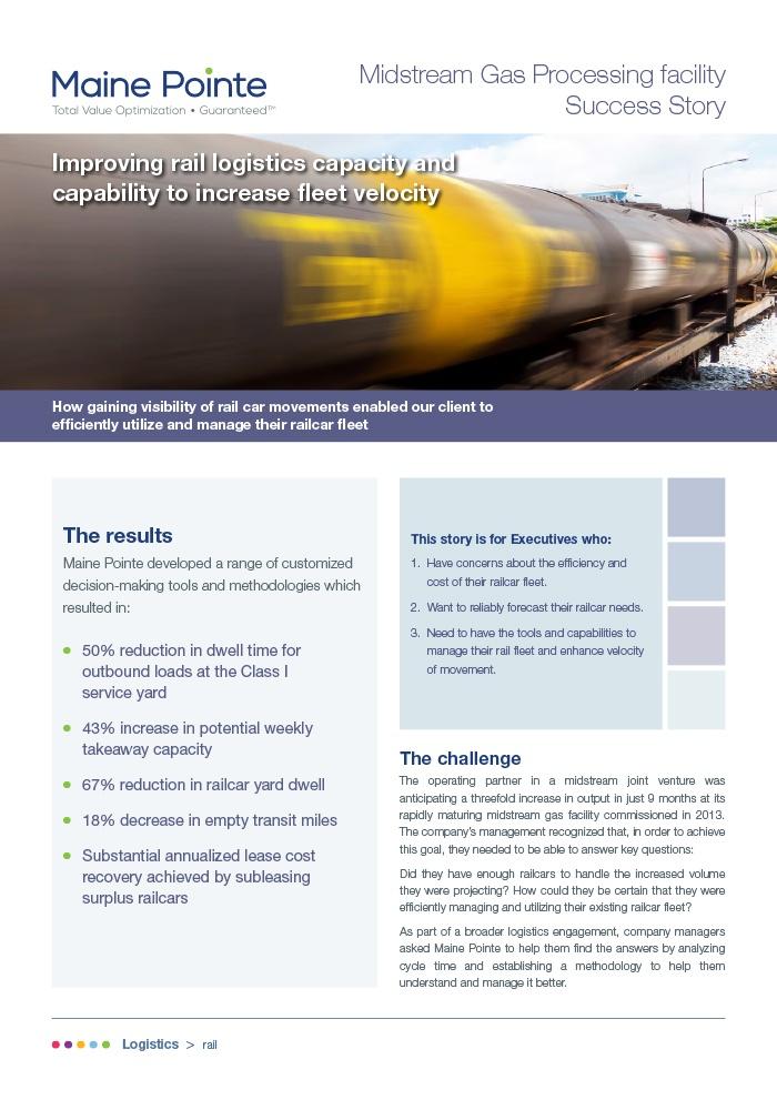 Increased_Rail_Fleet_Velocity