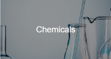 Chemicals.png