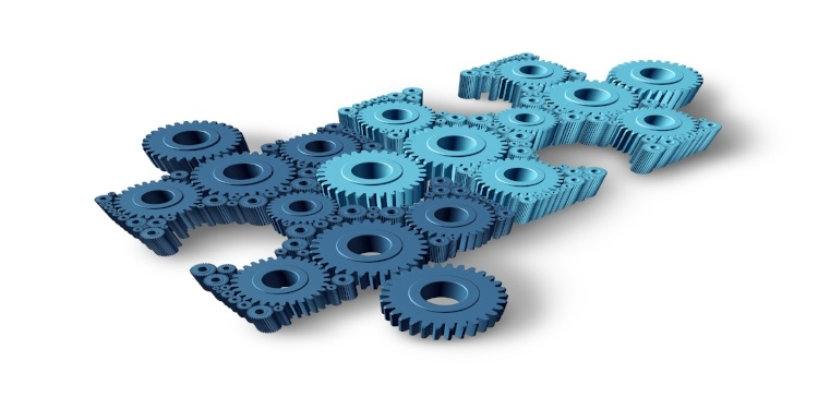 Collaboration Cogs-112368-edited.jpg