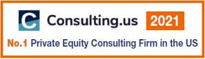 Consulting.us PE