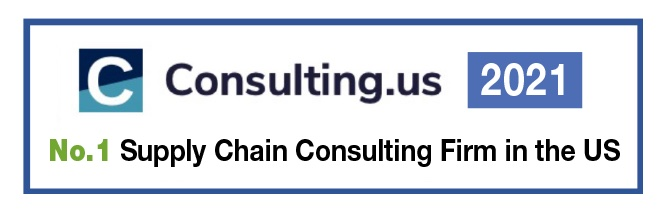 Consulting_US