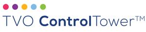 ControlTower Logo-1