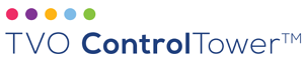 ControlTower Logo