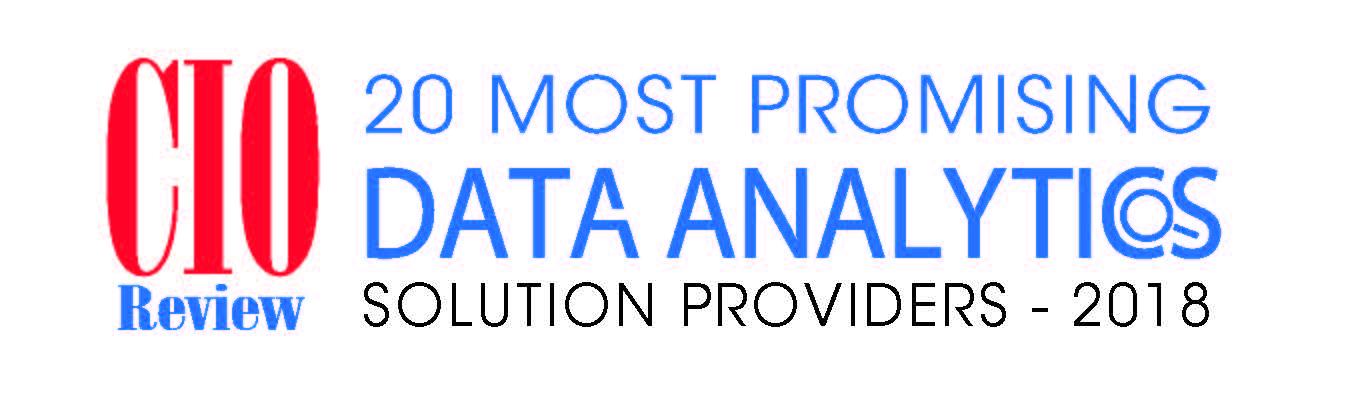 Data-analytic-cio-review-Logo[2].jpg