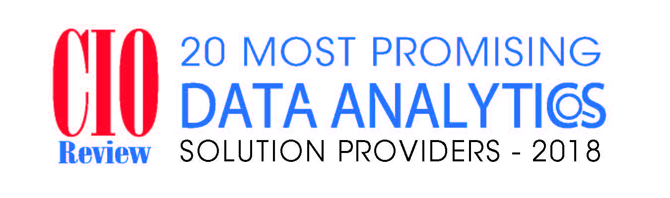 Data-analytic-cio-review-Logo[2].jpg