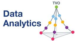 Data_Analytics_TVO_Pyramid