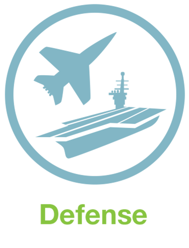 Defence Icon 2018.png