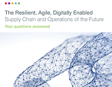 Digital FAQ Homepage