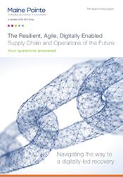 Digital Q&A Thumbnail (new)