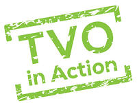 TVO in Action Logo copy