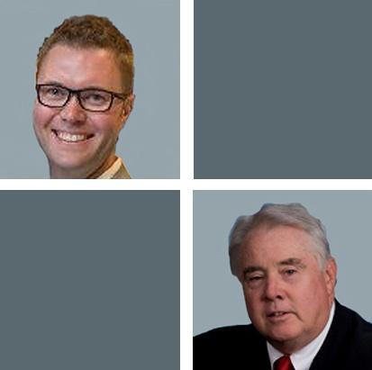 Bob_Gernon_Snr._Logistics_Consultant__and_Ian_Hedding_V.P._Chemicals.jpg