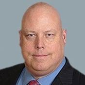 David_Jadwin_VP_Private_Equity_Maine_Pointe.jpg